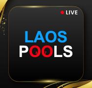 Laos Pools