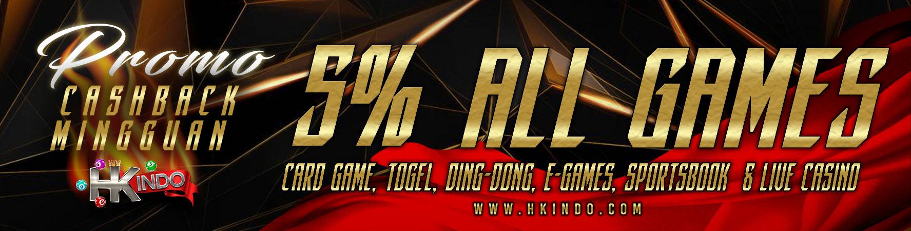 http://hkindo.com/promotion