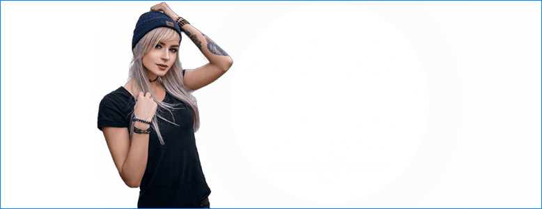 Slot Pragmatic Play Bonus Absensi Messipoker