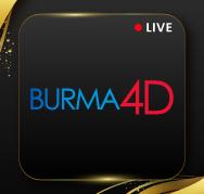 Burma 4D
