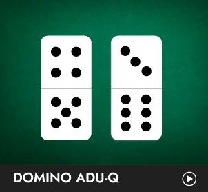 Domino AduQ
