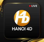 Hanoi 4D