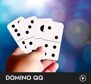 Domino QQ