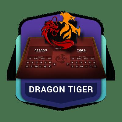 Dingdong   Situs Permainan Dingdong Online Terbaik   TOTOBET