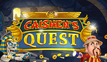Caishens Quest