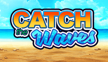 Catch the Waves