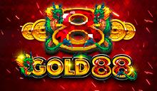 Gold 88