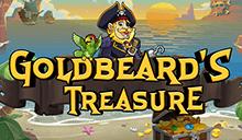 Goldbeards Treasure
