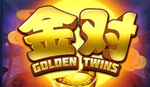 Golden Twins
