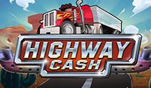 Highway Cash