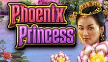 Phoenix Princess