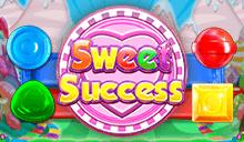 Sweet Success Megaways