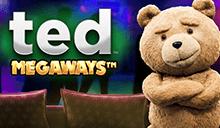 Ted Megaways