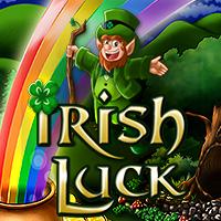 Irish Luck(GTS)