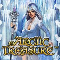 Wild Gambler 2: Arctic Adventure
