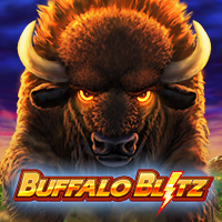 Buffalo Blitz