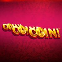 Coin Coin Coin 0.08