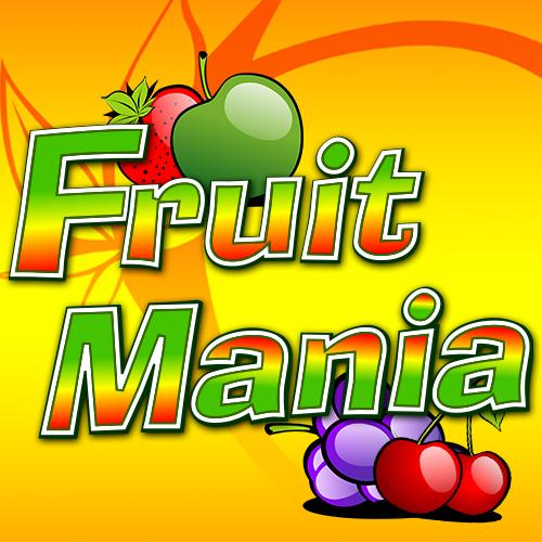 Fruit Mania 25c