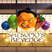 Satsumo's Revenge