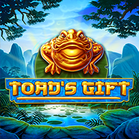 Toad's Gift
