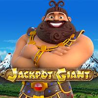 Jackpot Giant Jackpot 0.01$