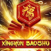 Xingyun BaoZhu