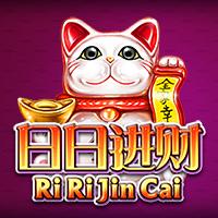 Ri Ri Jin Cai 5