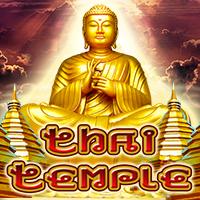 Thai Temple $0.2