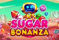 Sugar Bonanza