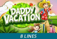 Daddy Vacation
