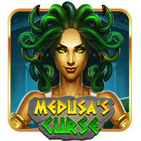 Medusa Curse