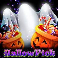 Hallow Pick