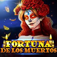 Fortuna de los Muertos