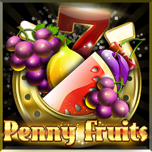 Penny Fruits