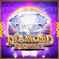 DiamondEternity