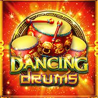 DancingDrum