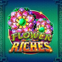 FlowerOfRiches