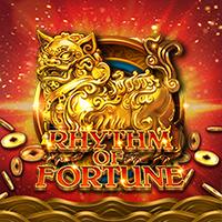 Rhythm Of Fortune