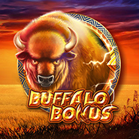 Buffalo Bonus