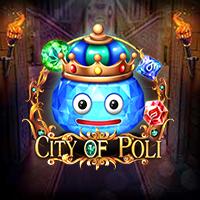 City Of Poli