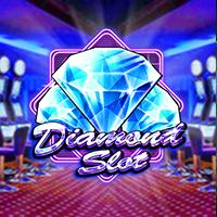 Diamond Slot