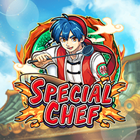 Special Chef