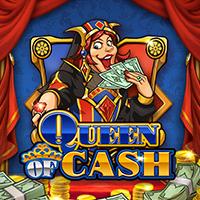 Queen Of Cash