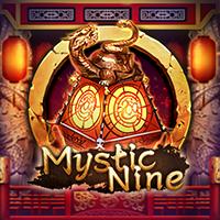 Mystic Nine