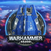 War Hammer 40K