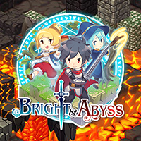 Bright & Abyss