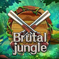 Brutal Jungle