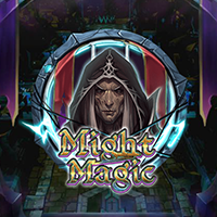 Might Magic